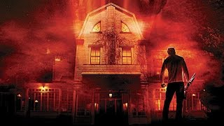👹10 Фильмов ужасов которых вы не видели !👹