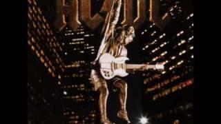 Video AC/DC -  Meltdown download MP3, 3GP, MP4, WEBM, AVI, FLV Juni 2018
