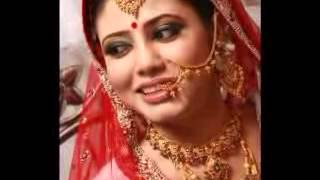 Cholo Shobai Jiboner Ahbane Music Milon Mahmud Bangla Karaoke Track Sale Hoy Contact Korun