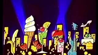 1982年制作、おはなしシリーズ、詞は一般公募、作曲 井上大輔 唄 19BOX.