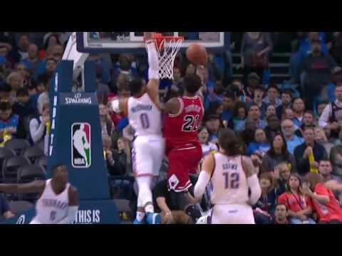Jimmy Wopo- Westbrook (Music Video) (NBA Mix)