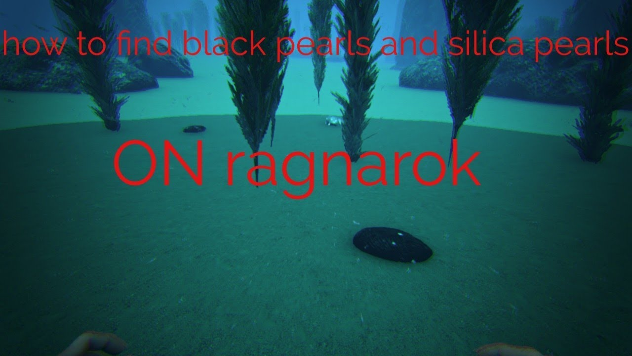 Ark Survival Evolved Where To Find Black Pearls And Silica Pearls On Rag Youtube Ark rag resource map jerusalem house ark resource map. youtube