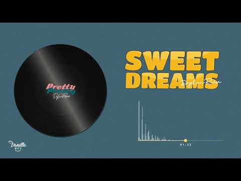 Dylan Reese - sweet dreams [Official Audio] from YouTube · Duration:  2 minutes 30 seconds