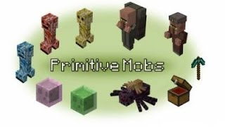 Обзор модов Minecraft 1 5 2 | Часть 10: Новые мобы!