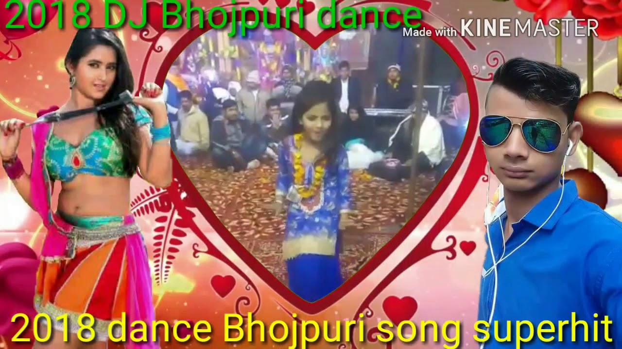 bhojpuri gana ka ringtone download
