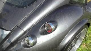 SCHOLL Concepts VINTAGE » Premium Carnauba Car Wax (2) Video
