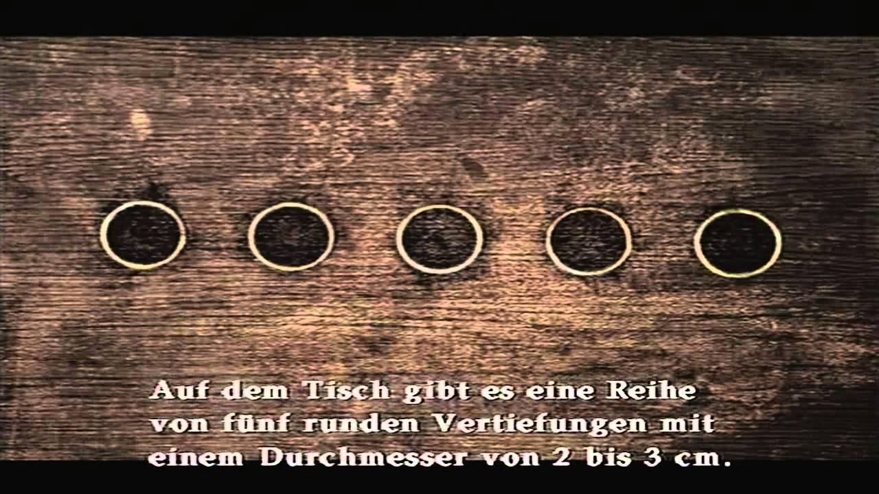 Lets Play Silent Hill 2 Part 11 Das Rätsel Der Drei Münzen Youtube