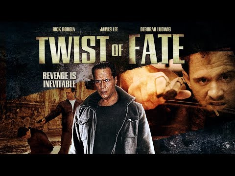 "Do You Believe In Fate? - ""Twists of Fate New"" - Full Free Movie"