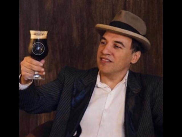 Mirá la ChupiTalk con Martín Boan, de Bierlife
