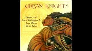 Forever More by Urban Knights