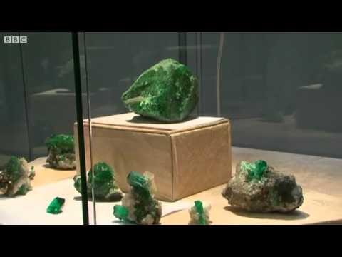 Báo Lao động Ngắm viên đá quý 15 nghìn carat nặng nhất thế giới   LAODONG