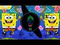 SPONGEBOB GRASS SKIRT CHASE LucidSound Remix Trap
