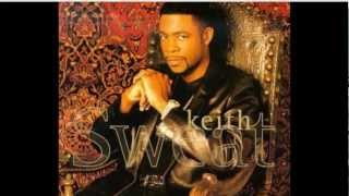 I1O CASH YOU OUT ( KEITH SWEAT  TWISTED REMAKE)