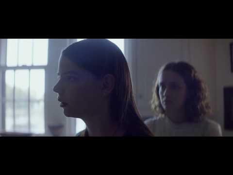 Trailer de Purasangre (Thoroughbreds) subtitulado en español (HD)