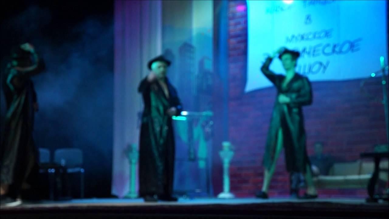 Алла пугачева танцевала стриптиз под музыку