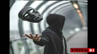Video Dugem Cinta Kita VS Cinta Tersakiti Dejayy Jony download MP3, 3GP, MP4, WEBM, AVI, FLV Juli 2018