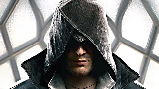 Assassin's Creed Syndicate Gameplay (Assassin's Creed Victory)