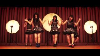 2014年10月ローカルアイドル激戦区福岡から誕生したユニット「photograp...