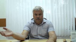 видео сосудистые препараты