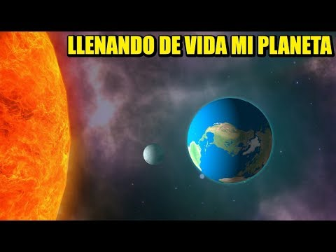 evolucionando-vida-en-mi-planeta-(gratuito)---cell-to-singularity-|-gameplay-español