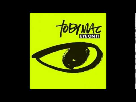 Eye On It  Tomac ft Britt Nicole