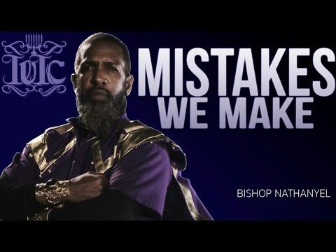 The Israelites: KENTE FM Radio #Mistakes We Make In This Tru