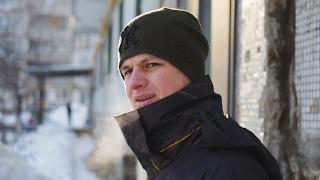 Украсть у вора / Steal from a thief (Short Film)