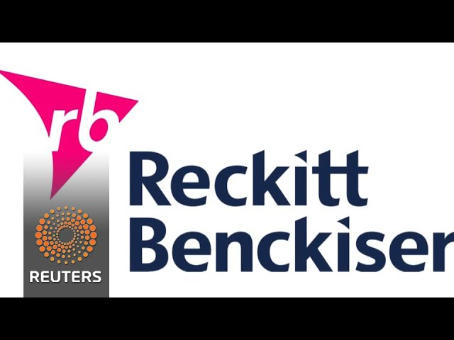 Reckitt cuts mustard with $4.2 bln McCormick deal