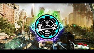 Download Dance Monkey - Tones And I - Monkey Dance New Remix Full Bass 2020 Dj Una By Nanda Lia