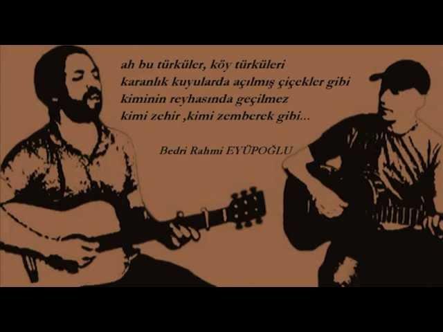 Abdal - Pınar Başından Bulanır