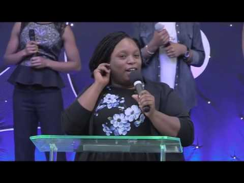 1st Year anniversary of UK Christian Drama Ministers held in London