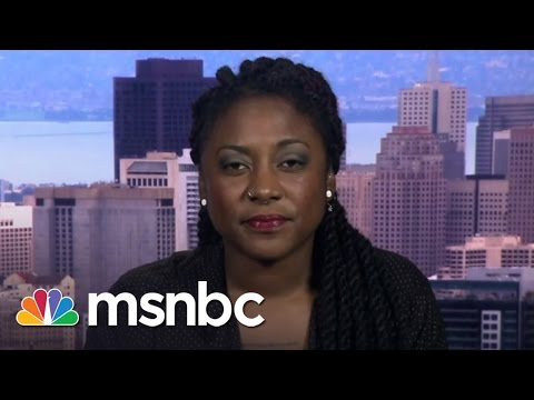 Download Youtube: What Are 'Black Lives Matter's' Demands? | Rachel Maddow | MSNBC