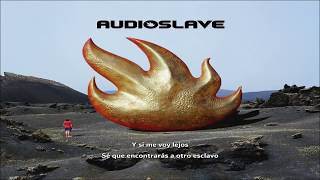 Download AUDIO SLAVE PRIMER DISCO SUBTITULADO Mp3 and Videos