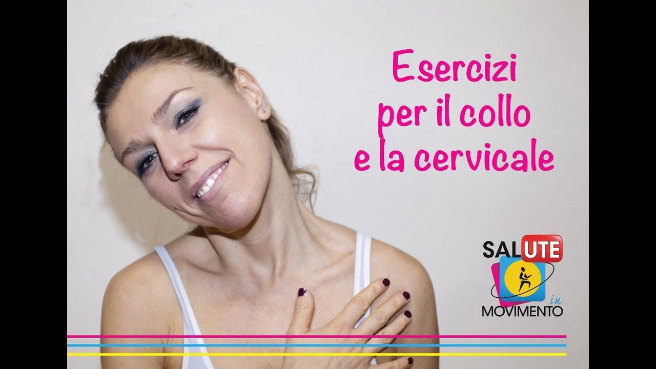 Tanto quanto operazione su eliminazione di ernia di una spina dorsale di reparto cervicale di una sp