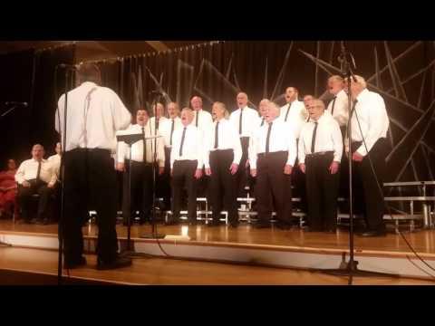 Lakeland Barbershop performances(11)