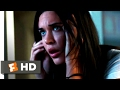 The Unborn (2009) - Jumby Wants to Be Born Now Scene (2/10) | Movieclips