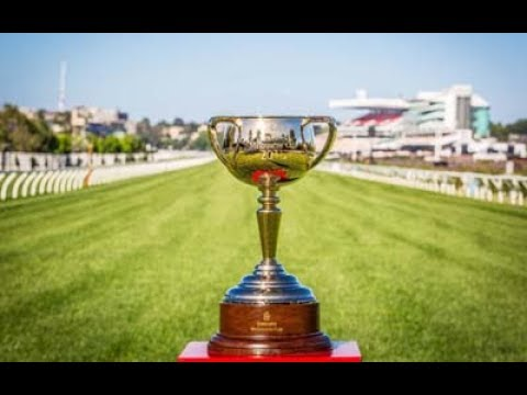 Melbourne Cup Preview 2018: Analyst Trevor Lawson & Champion Bets