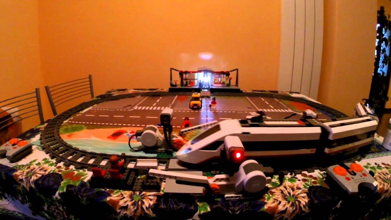 LEGO CITY MINIFIG FIGURINA CTY631 Polizia//Donna BANDIT truffatore New Nuovo Donna
