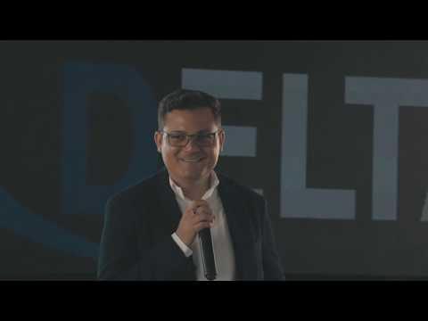 Evento Innovación Tecnológica 2019 - DELTA Comunicaciones