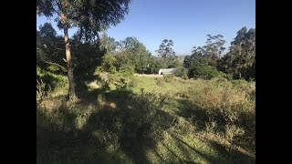 Vacant Land For Sale in Swellendam, Western Cape, South Africa for ZAR 1,250,000