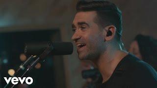 Download Aaron Shust - My Savior My God (Live) Mp3 and Videos