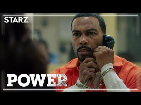 'Fan Favorites' | Power Season 6 | STARZ