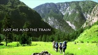 Zdob si Zdub - Tiganii si Ozn (exclusive slow version)