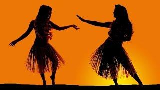 Танцы острова Пасхи: брызги свободы, или «кручу – верчу - ритуального секса хочу»