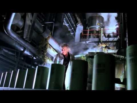 Batman 1989 Official Trailer 2