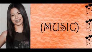 Miranda Cosgrove - Shakespeare Lyrics + Download Link