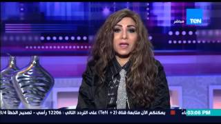 عسل أبيض - العسليات ينعون بكل حزن وفاة الكاتب الكبير محمد حسنين هيكل ود/بطرس غالي