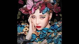 SUNMI (선미) - 'LALALAY (날라리)' (Full Audio) [날라리 (LALALAY)]