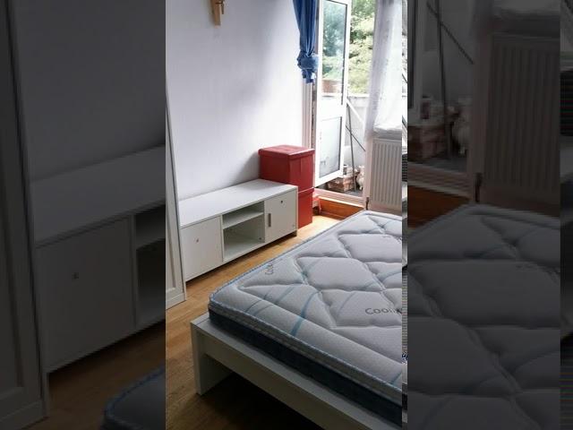🏮🏮super doubleroom  in shandwell E1 Main Photo