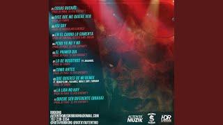 Que Quieres De Mi Remix (feat. Nengo Flow,Nova Y Jory,J Alvarez,Farruko)